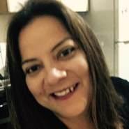 gloriaz161425's profile photo