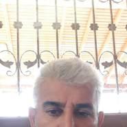 yusd495's profile photo