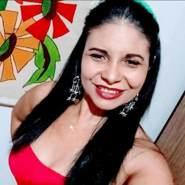marleneg39344's profile photo