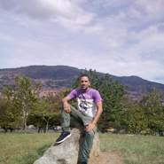 alfredojose134349's profile photo