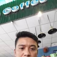 user_kmw74's profile photo