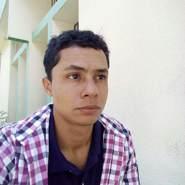 josep386098's profile photo