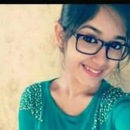 komalj73234's profile photo