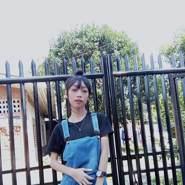 ericas676363's profile photo