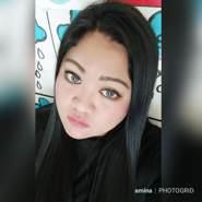 rachel082644's profile photo