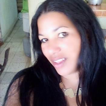 yisela681235_Florida_Solteiro(a)_Feminino
