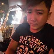 vul2749's profile photo
