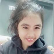 ehlieb's profile photo