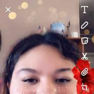 taram214185's profile photo