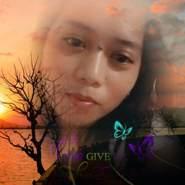 angelas141865's profile photo