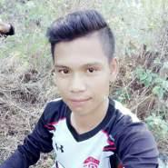 sit4546's profile photo