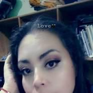 celestalkerxD's profile photo