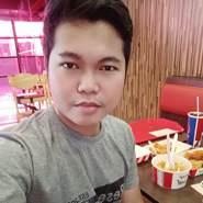 nakabpom36's profile photo