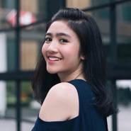 ucixa25's profile photo
