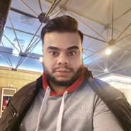 user212215934's profile photo