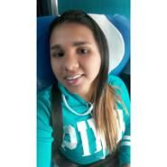 garciag6071's profile photo