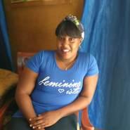 Lanena0418's profile photo