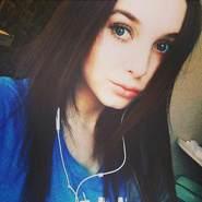 arefevaanna0981's profile photo