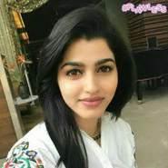 nishas771962's profile photo