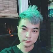 usernqm38704's profile photo