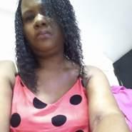 gena587's profile photo