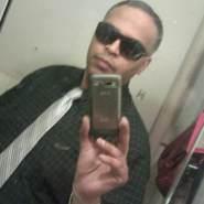 gqsf666's profile photo