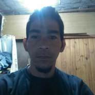 fabianl61894's profile photo