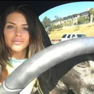 andelyj's profile photo