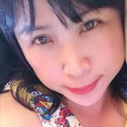 user_ukn310's profile photo