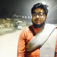 rashedkhan57333's profile photo