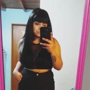 eril121's profile photo
