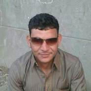 boaa529's profile photo
