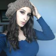 arianabill008's profile photo