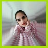 aysenur55645's profile photo