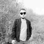 rustikd's profile photo