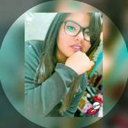 milenkac302258's profile photo