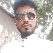 mohammeds268121's profile photo