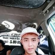 mafiao907398's profile photo