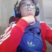 duyt463's profile photo