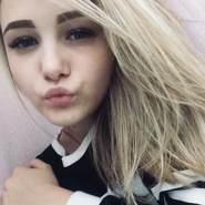 lena429408's profile photo