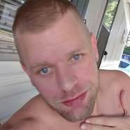 ryank08's waplog photo