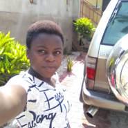dainessb731923's profile photo