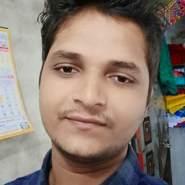 nareshr651934's profile photo