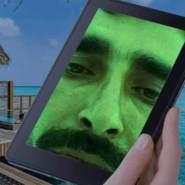 maliks550677's profile photo