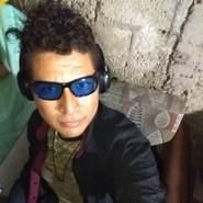 angelo130448's profile photo