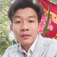 muonp69's profile photo