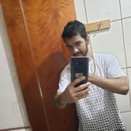 andersonm814's profile photo