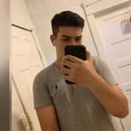 danny662496's profile photo