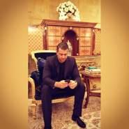 davisw782557's profile photo