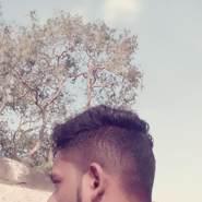 nasrin654285's profile photo